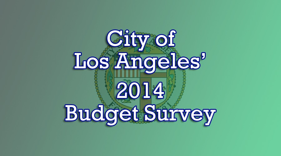 city-survey-2014-lg