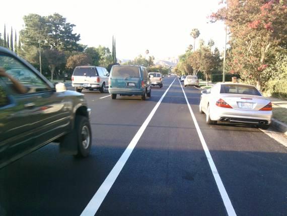 9_28_09_reseda_bike_lane