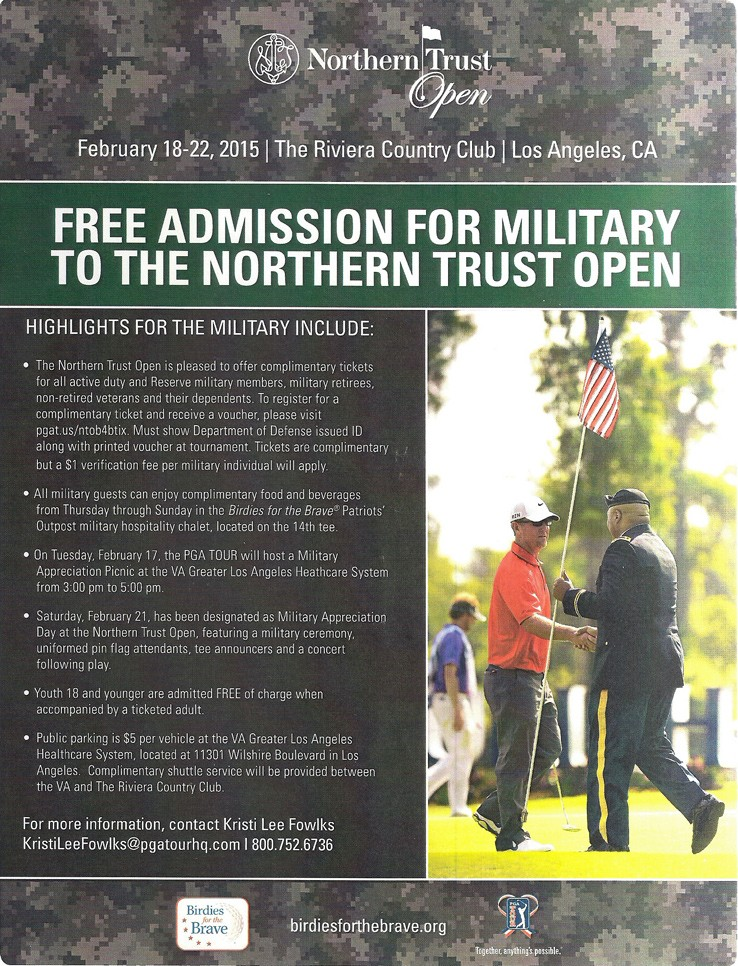 Northern-Trust-Open