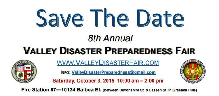 Valley-Disaster-Preparedness-Fair