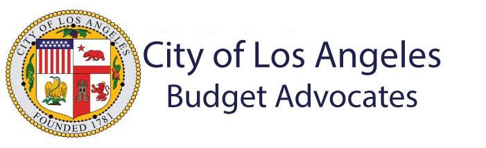 budget-advocates-logo